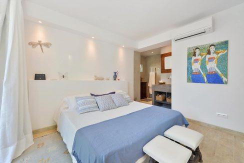 Villa Es Repos (23) - eivipvillas