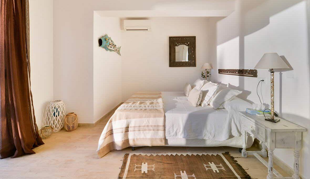 Villa Es Repos (31)- eivipvillas