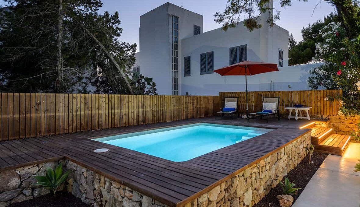 Villa Es Repos (4) - eivipvillas