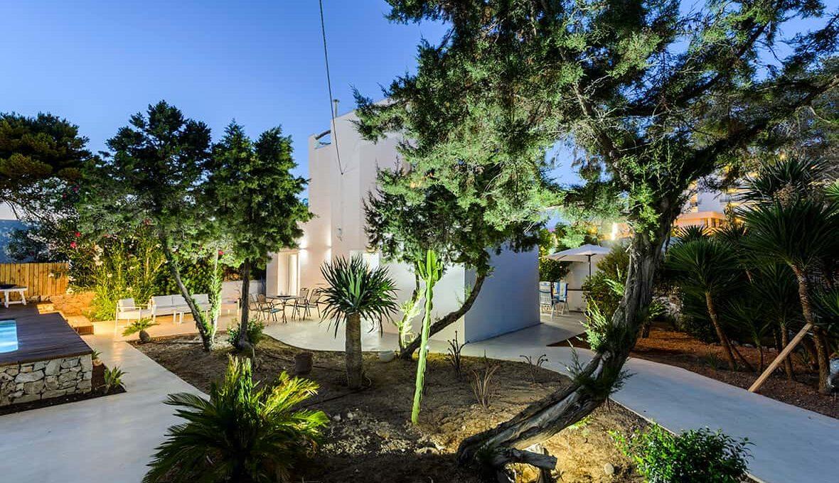 Villa Es Repos (9)- eivipvillas