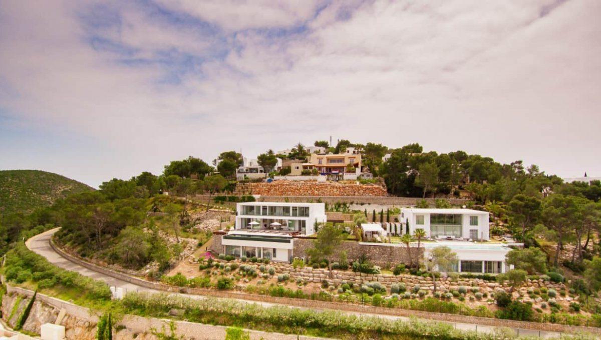 Villa-minimal-12