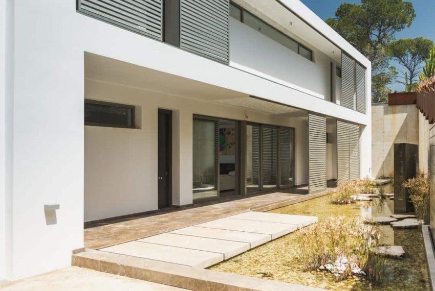 Villa-minimal-13