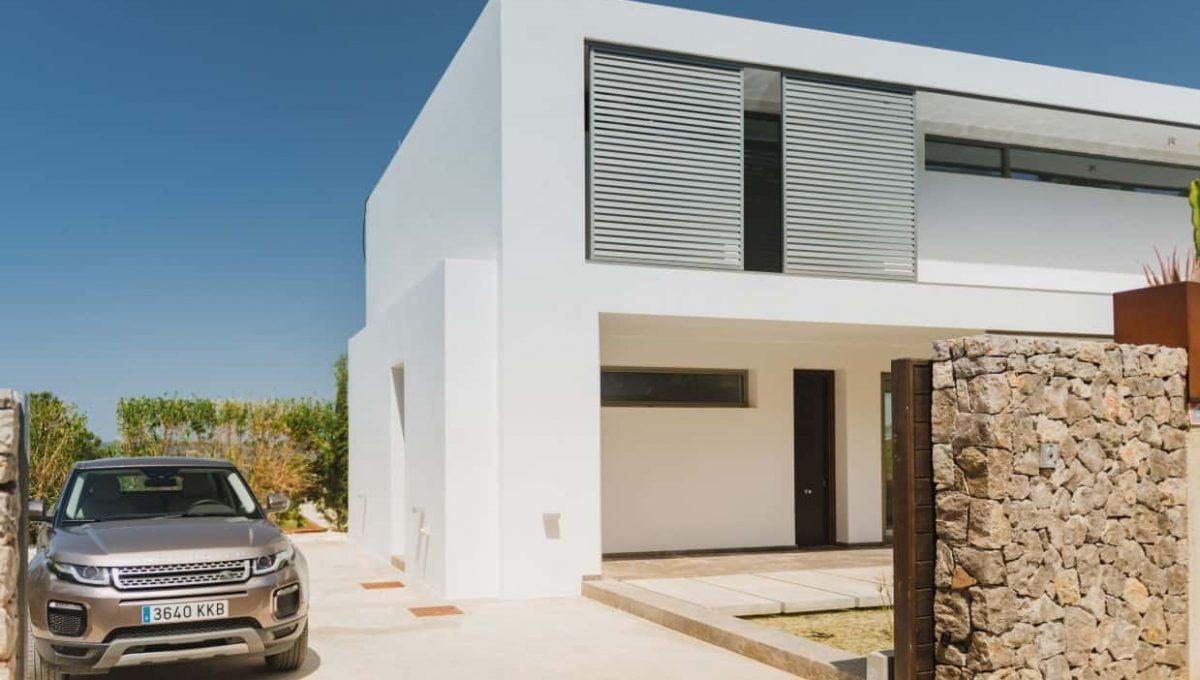 Villa-minimal-14