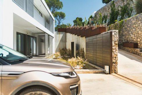 Villa-minimal-15