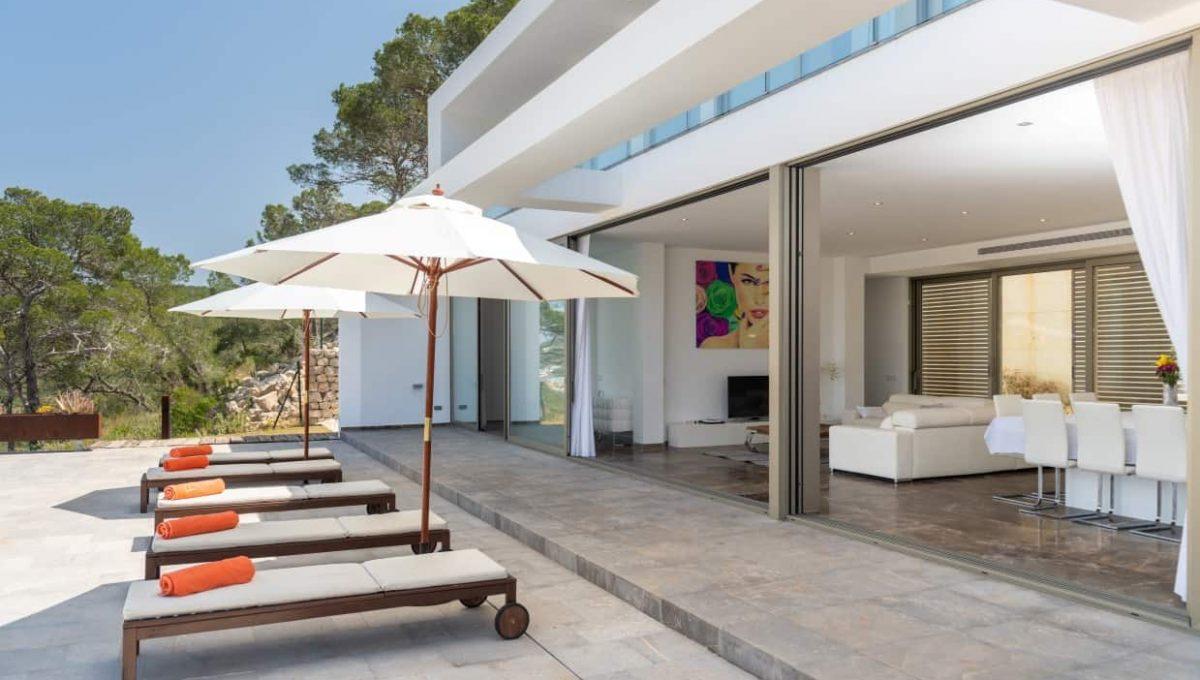 Villa-minimal-17