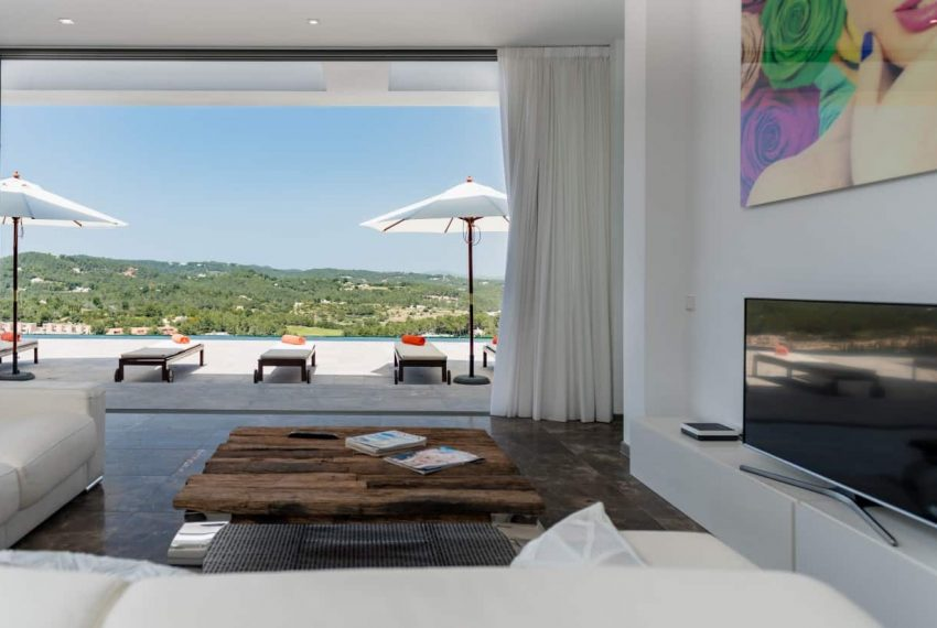 Villa-minimal-23
