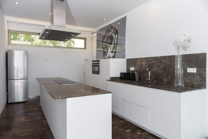 Villa-minimal-31