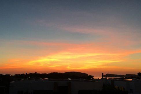 cala_conta_sunset_hq39 (Custom)