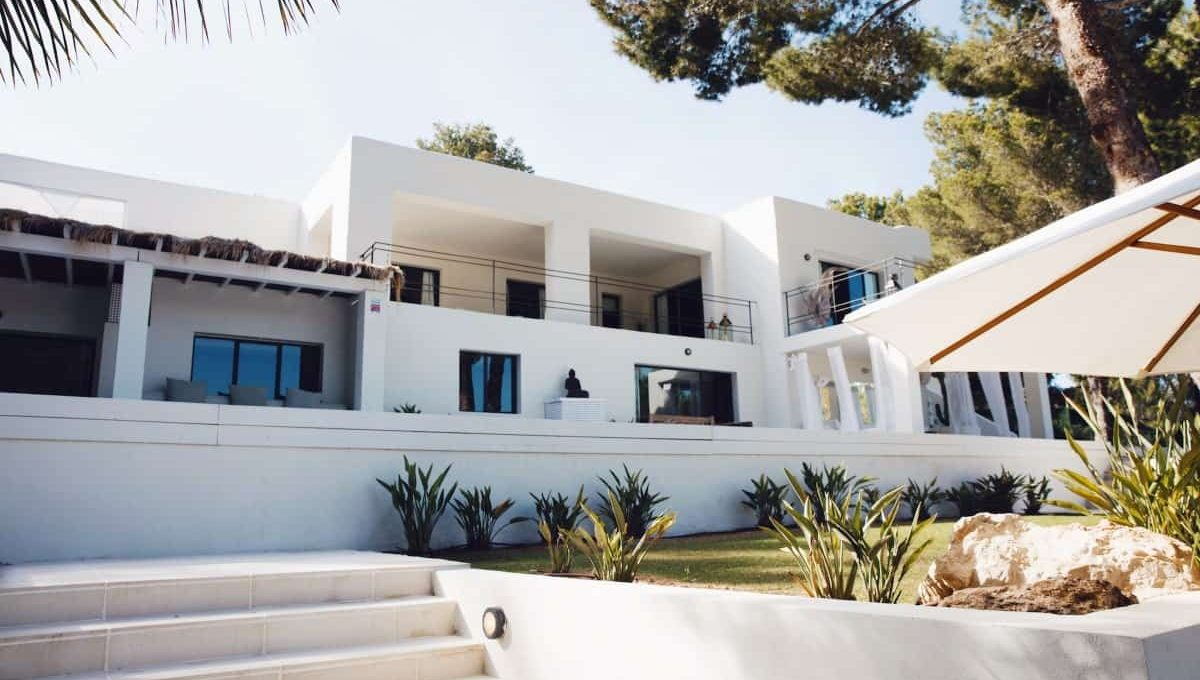 villa_moulay_hq1 (Custom)