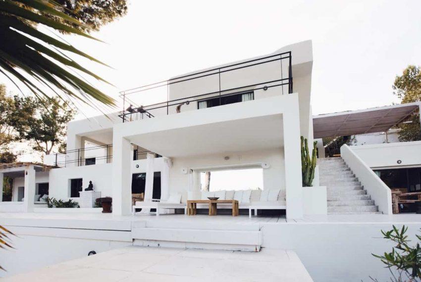 villa_moulay_hq6 (Custom)