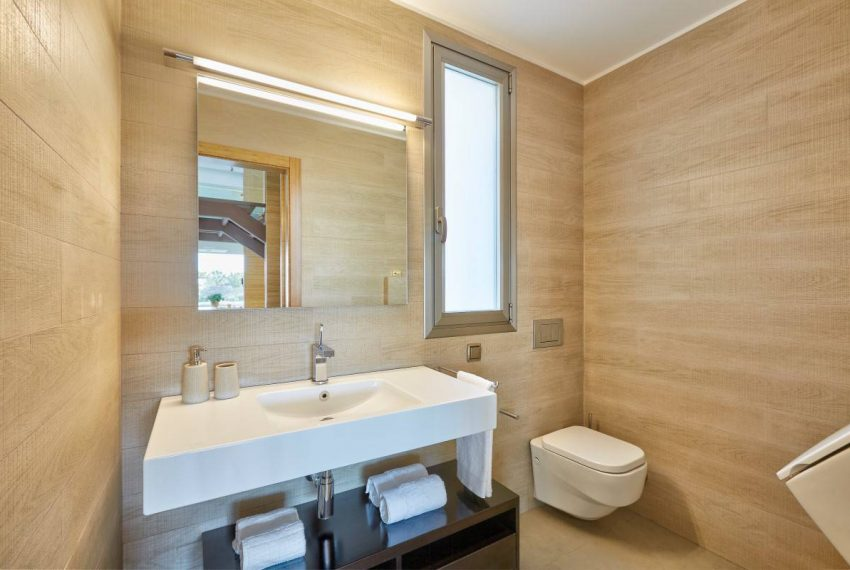 Bathroom_service copy (Custom)