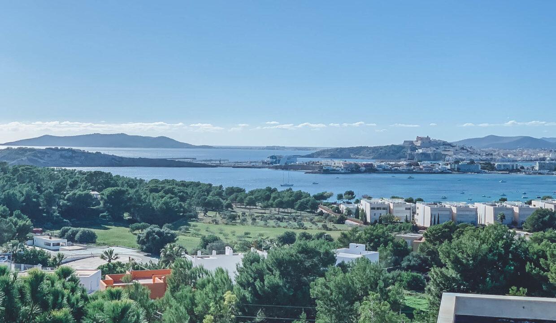 bella-view