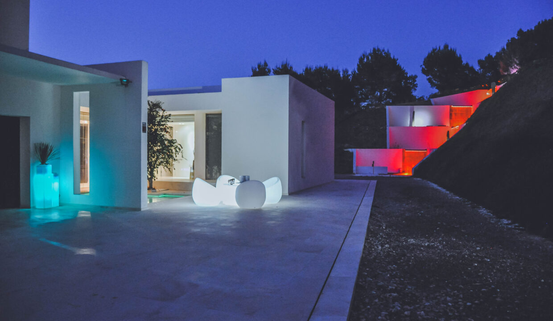 villa-adelyne