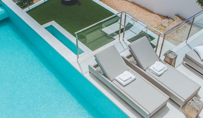 villa-enjoy