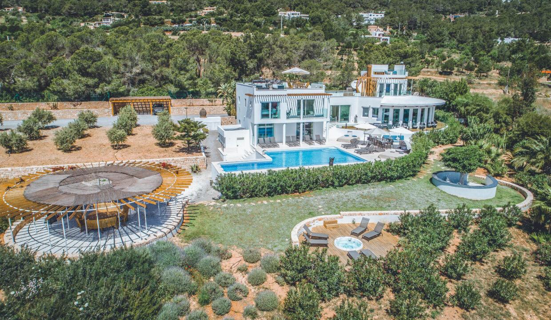 villa-hopey