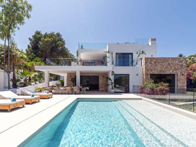 Villa Joyce