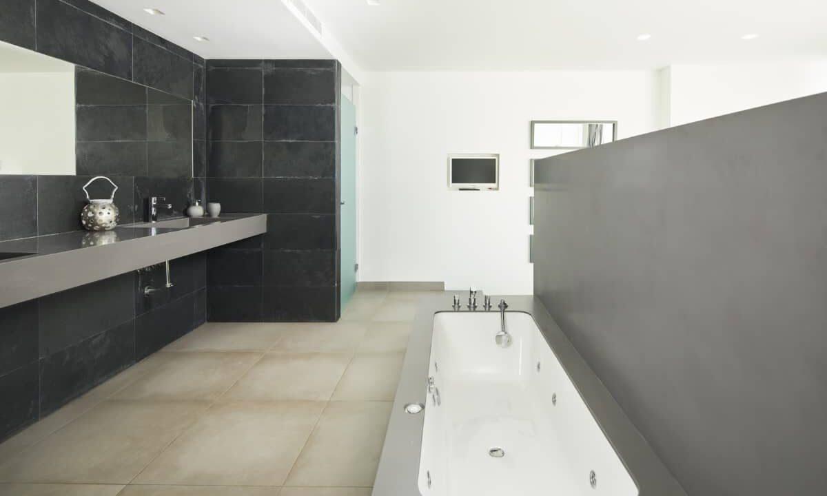 Bathroom_1.1 copy