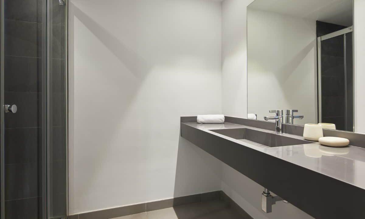 Bathroom_2.2 copy