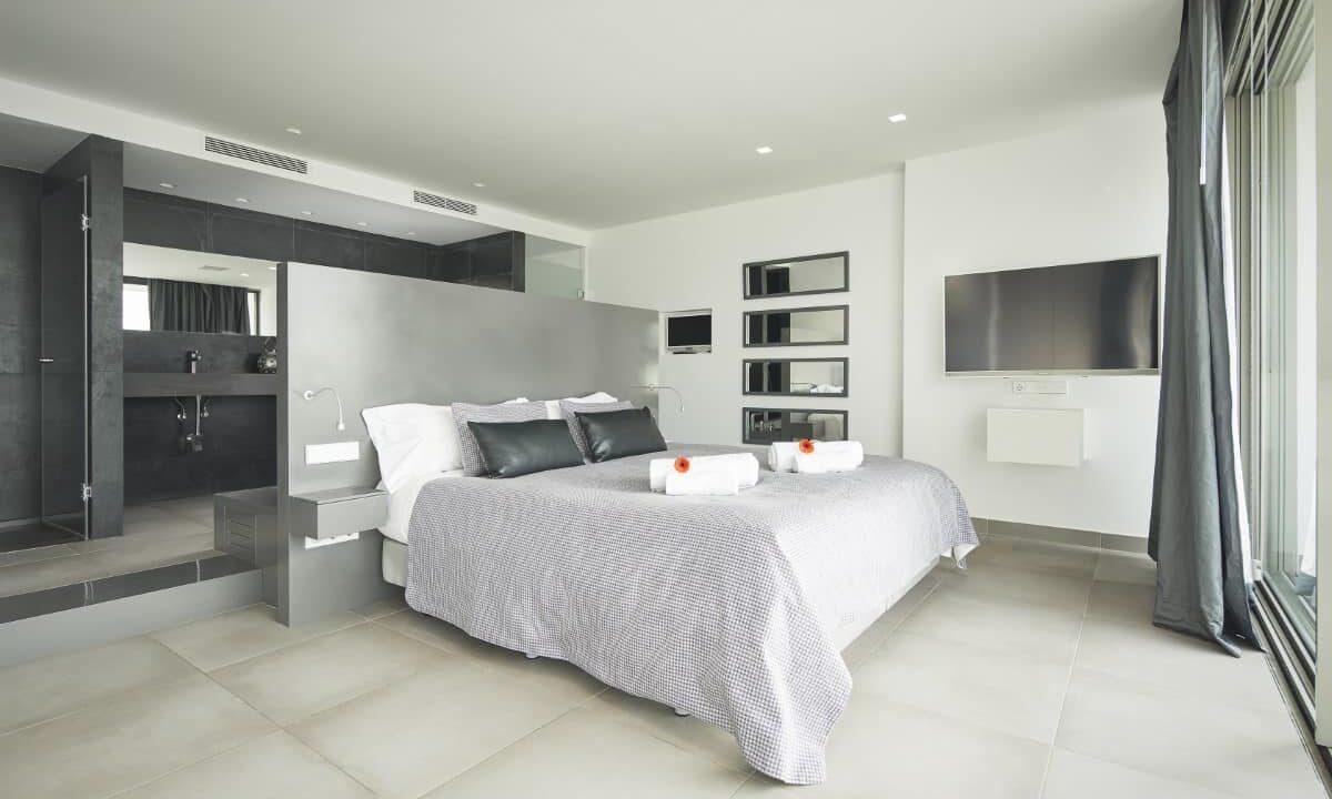 Bedroom_1.1 copy