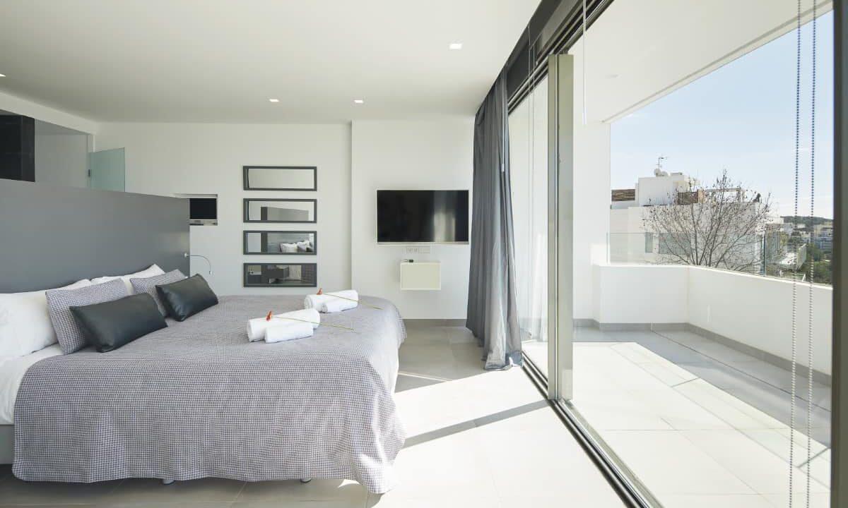 Bedroom_1.2 copy