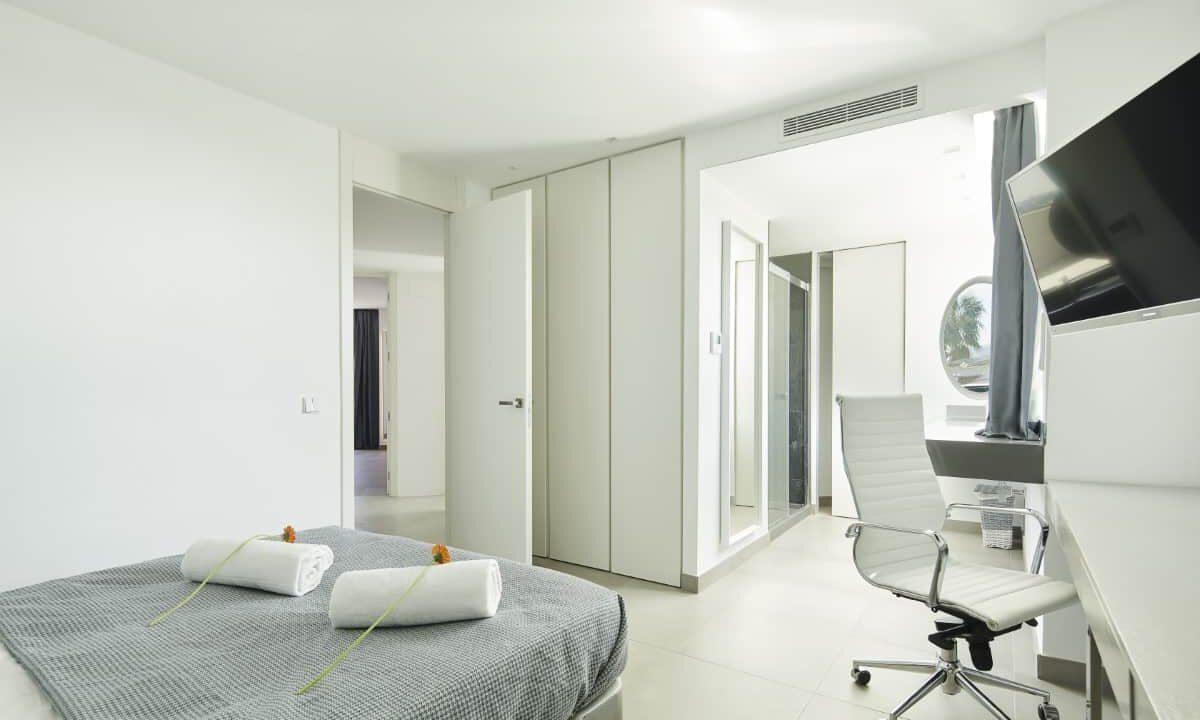 Bedroom_2_2 copy