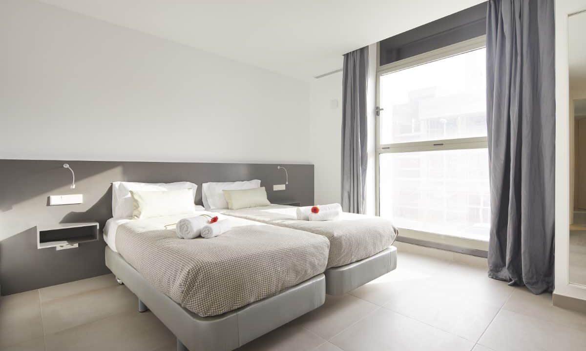 Bedroom_3.1