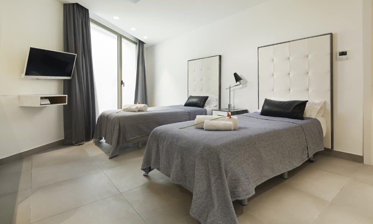 Bedroom_4.1
