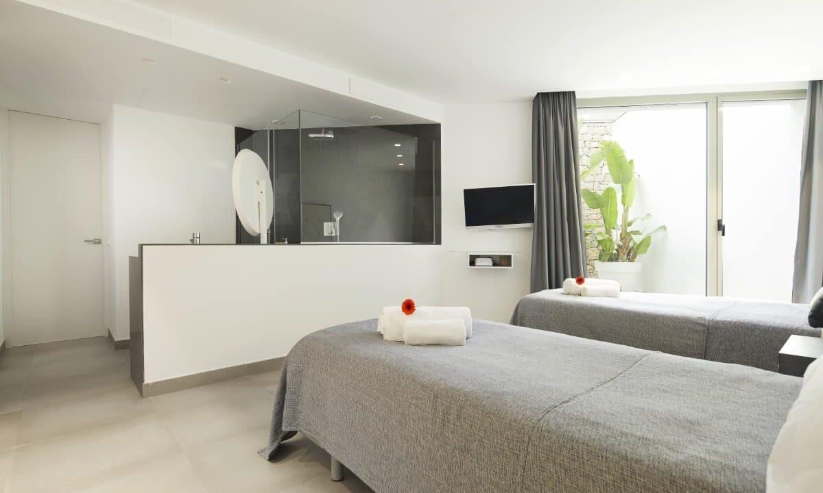 Bedroom_4.2