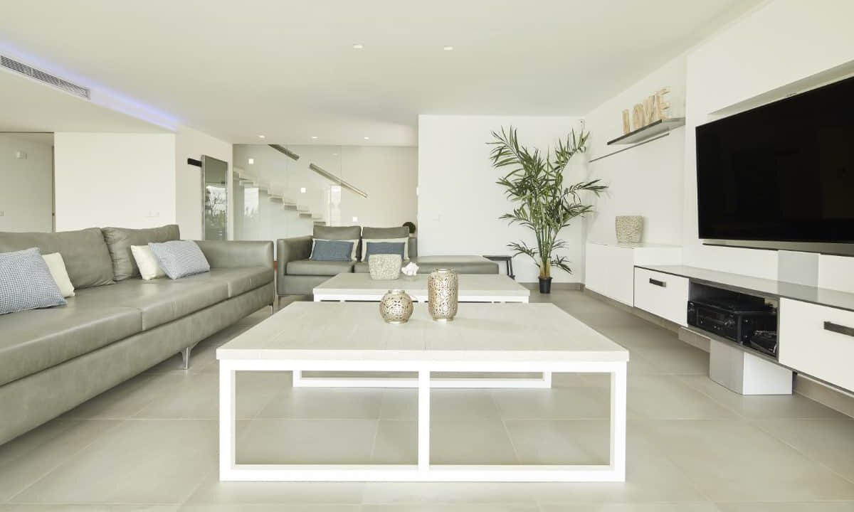 Living_room_3 copy