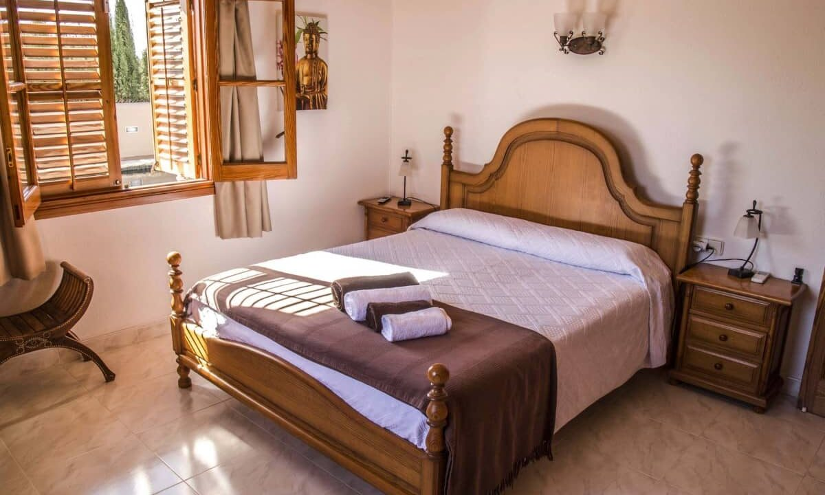 villa-adri (16)