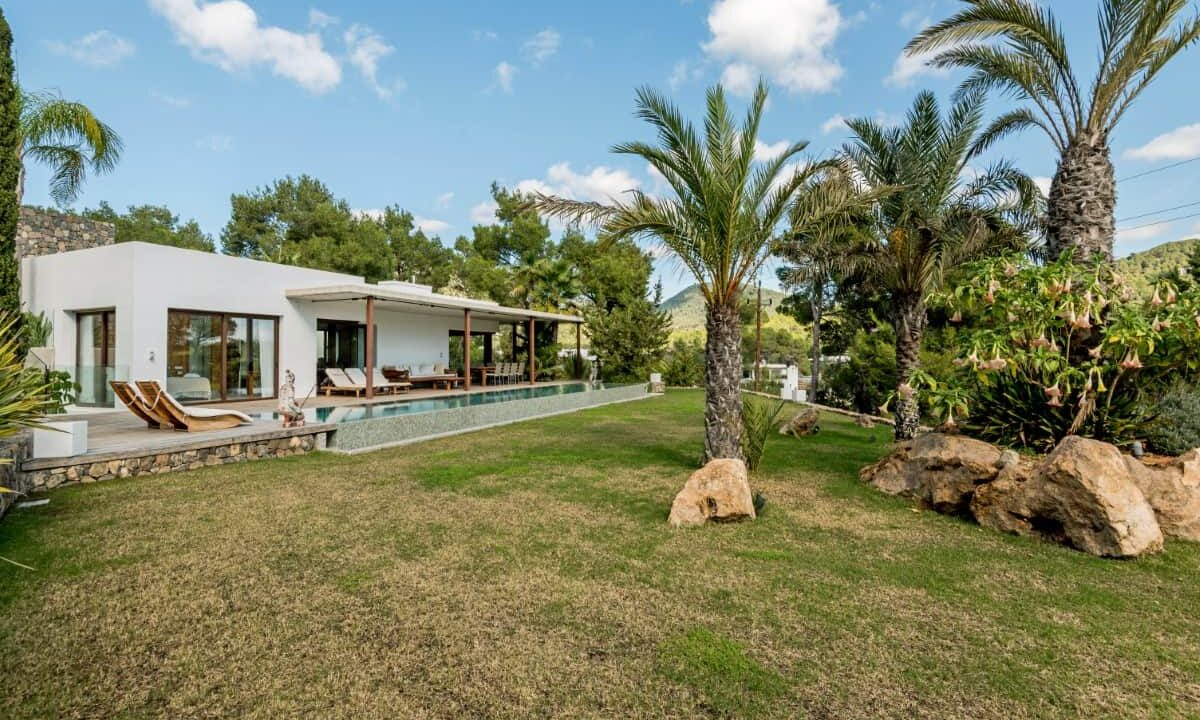 Villa Batista by Moana Pitiusas (20)