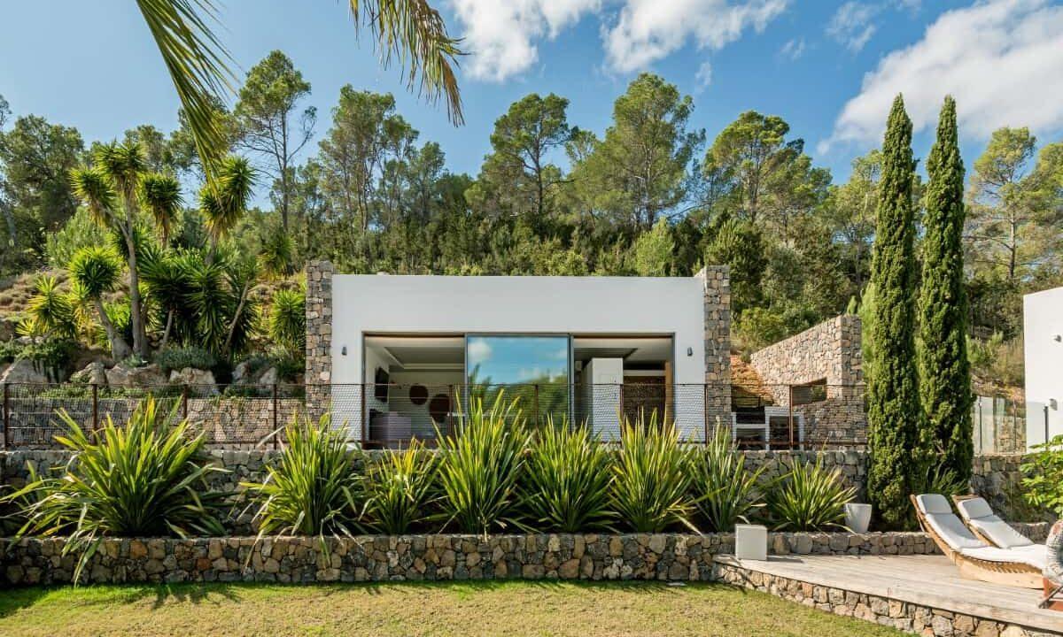 Villa Batista by Moana Pitiusas (21)