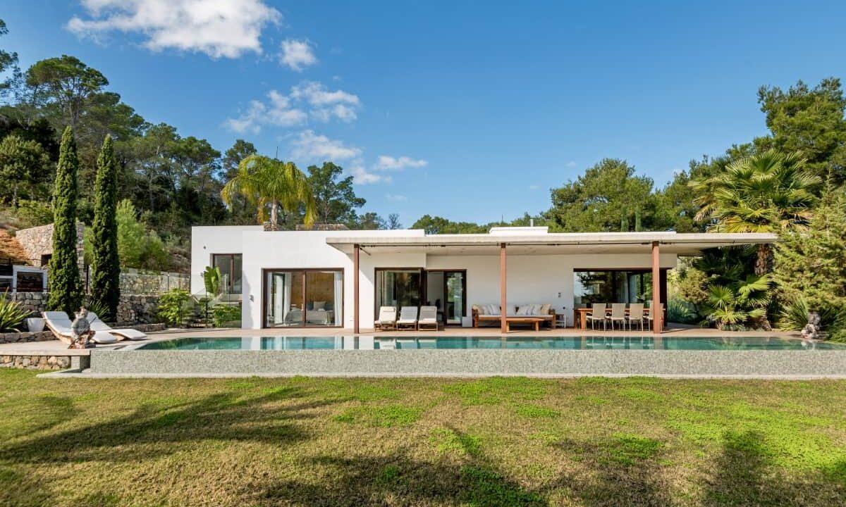 Villa Batista by Moana Pitiusas (22)