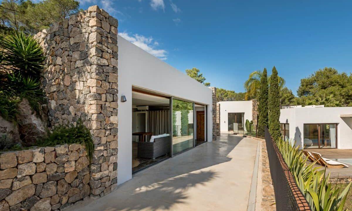 Villa Batista by Moana Pitiusas (25)