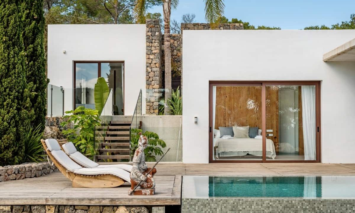 Villa Batista by Moana Pitiusas (30)
