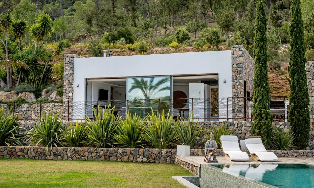 Villa Batista by Moana Pitiusas (31)