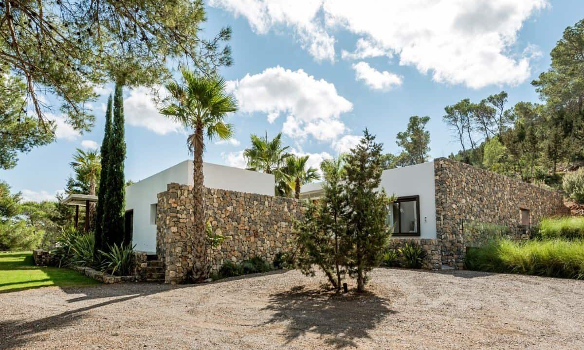 Villa Batista by Moana Pitiusas (32)