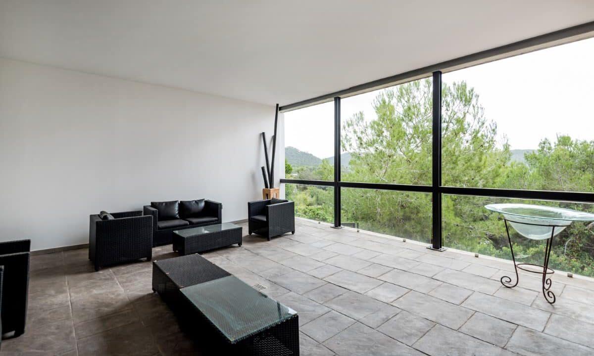 Villa Dada (18)
