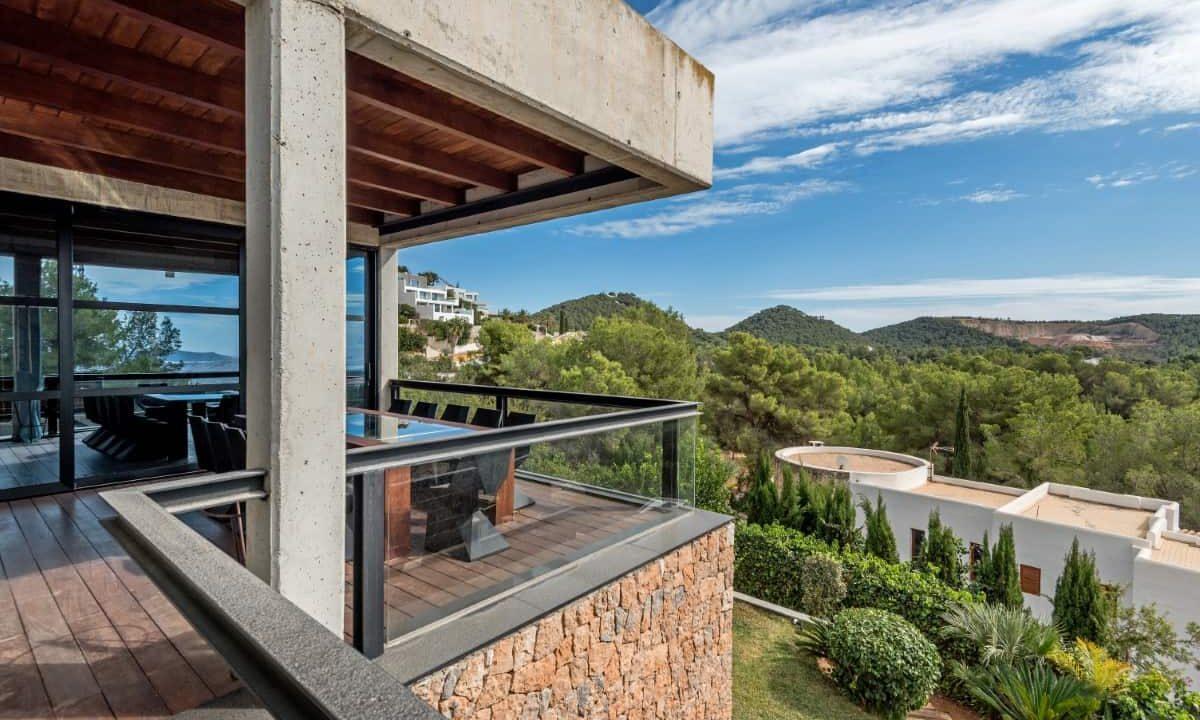 Villa Dada (31)