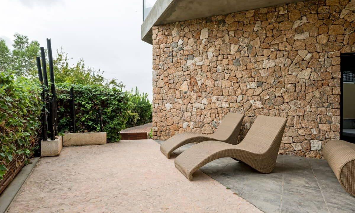 Villa Dada (4)