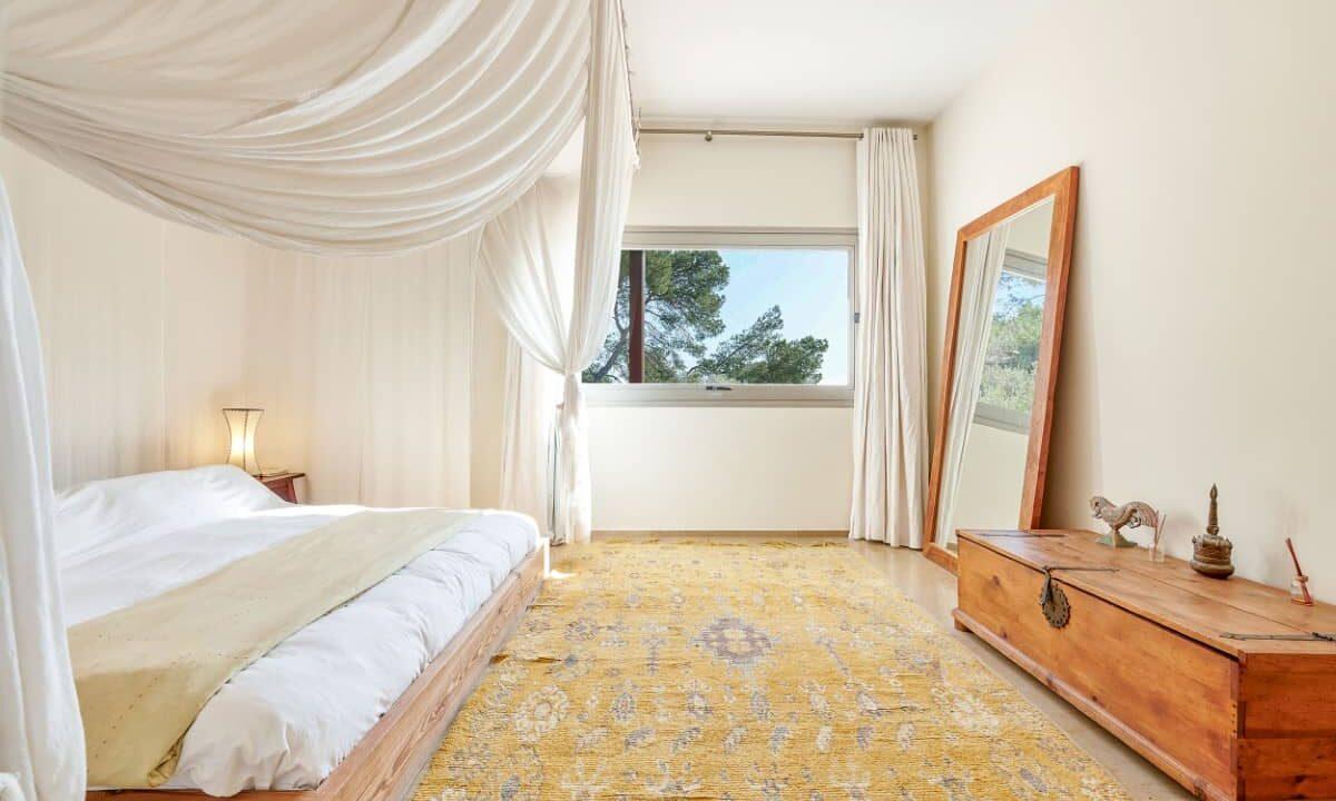Villa Divina - Cala Olivera (23)