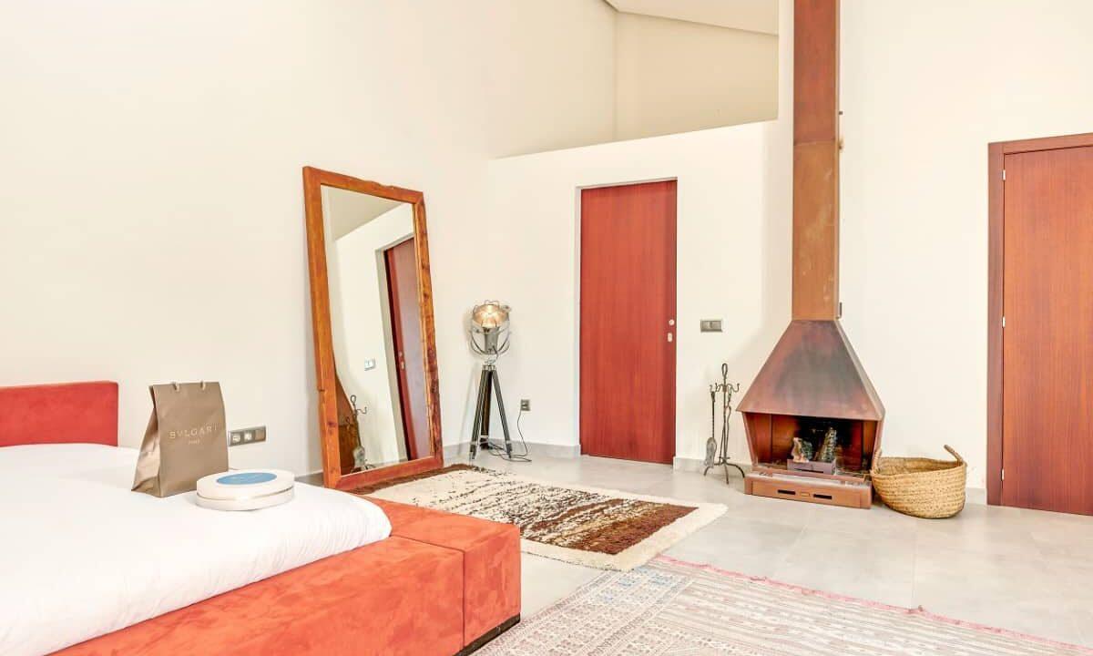 Villa Divina - Cala Olivera (35)