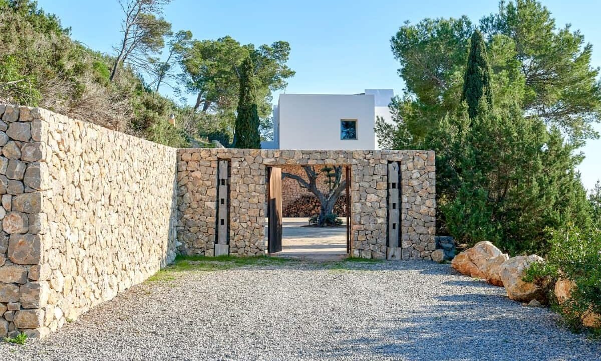 Villa Divina - Cala Olivera (42)