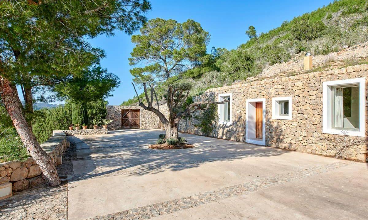 Villa Divina - Cala Olivera (44)