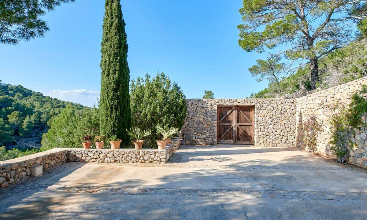Villa Divina - Cala Olivera (45)