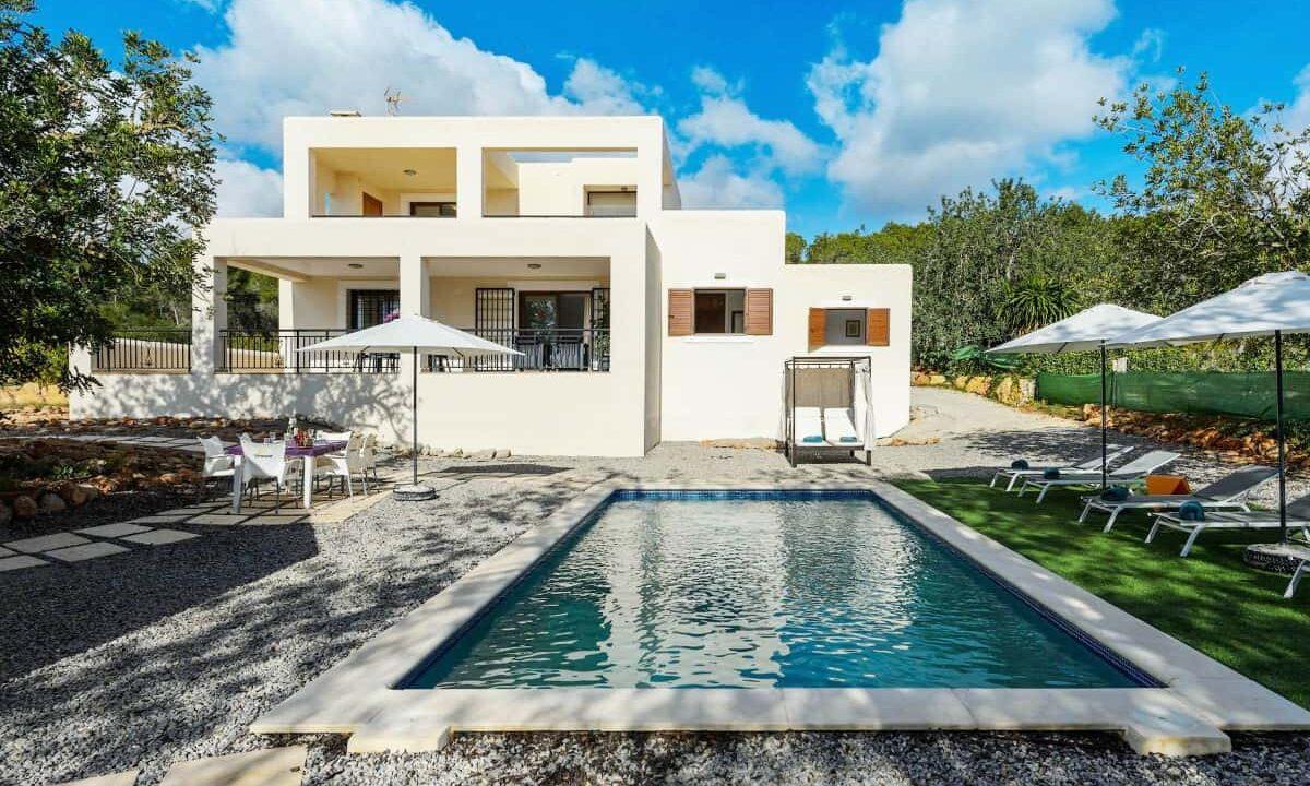 villa-white-water