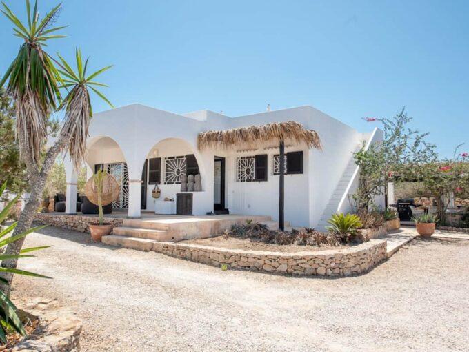 Villa La Cava