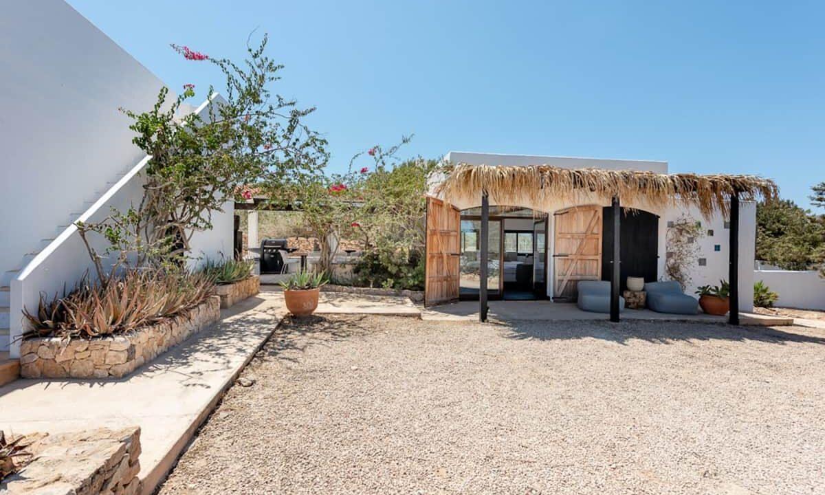 villa-la-cava-formentera-2
