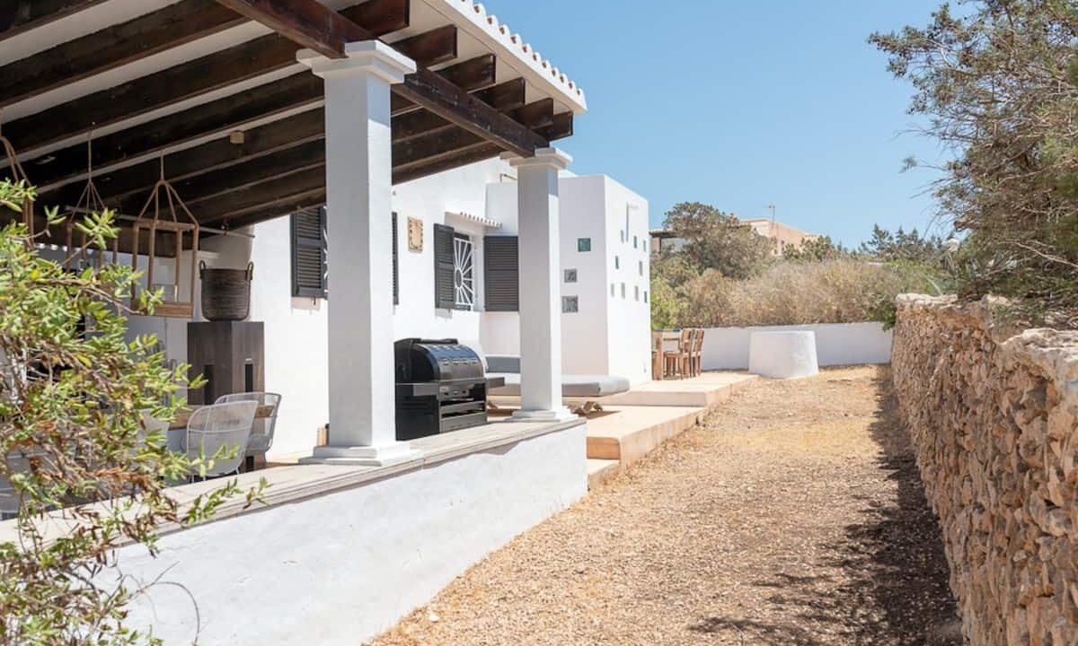 villa-la-cava-formentera-33