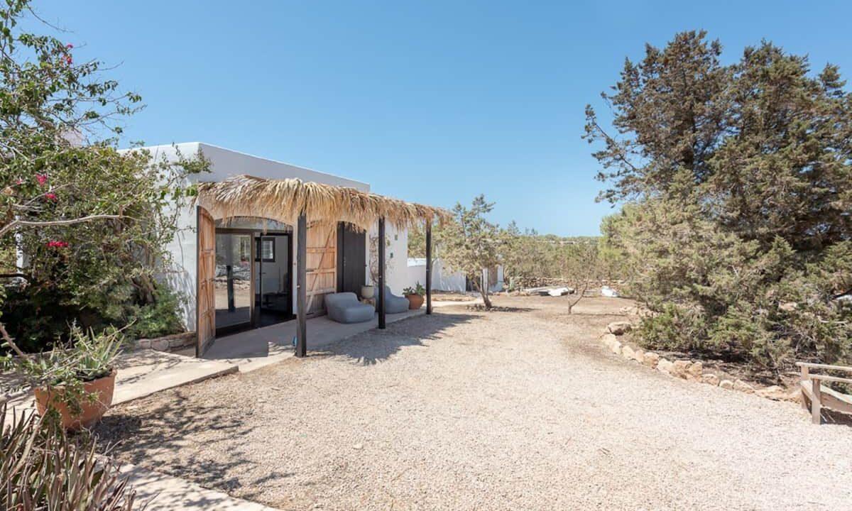 villa-la-cava-formentera-40